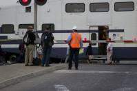 Metrolink Incident 15