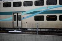 Metrolink Incident 19