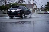 rain 7 (1)