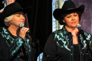 OutWest Concert Series 6/19/2014
