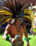 2014 Hart of the West Powwowj