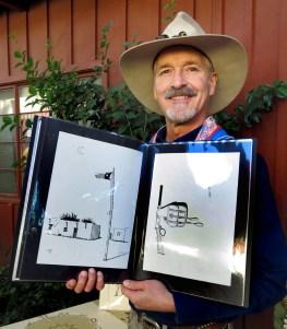 Illustrator Al P. Bringas