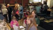 Placerita Nature Center Open House & Family Festival