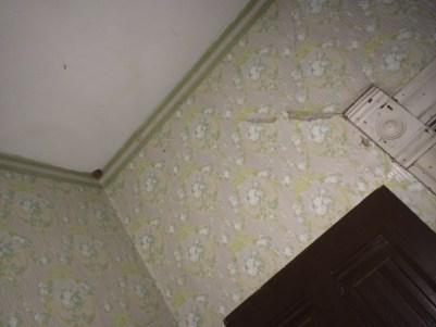 Mentryville Mansion (Pico Cottage), 10-14-2015