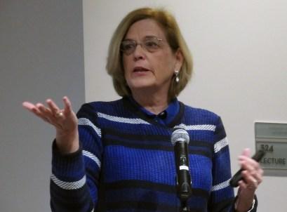Susan Falck