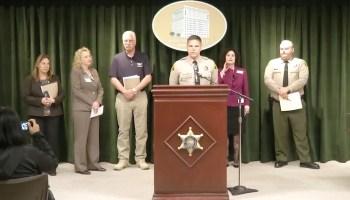 SCVTV com   L A  County Fire Dept : Homeland Security: Training as