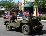 parade2017hj