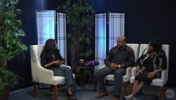 SCVTV com   Kingdom Connection: Kingdom Connection: Helping