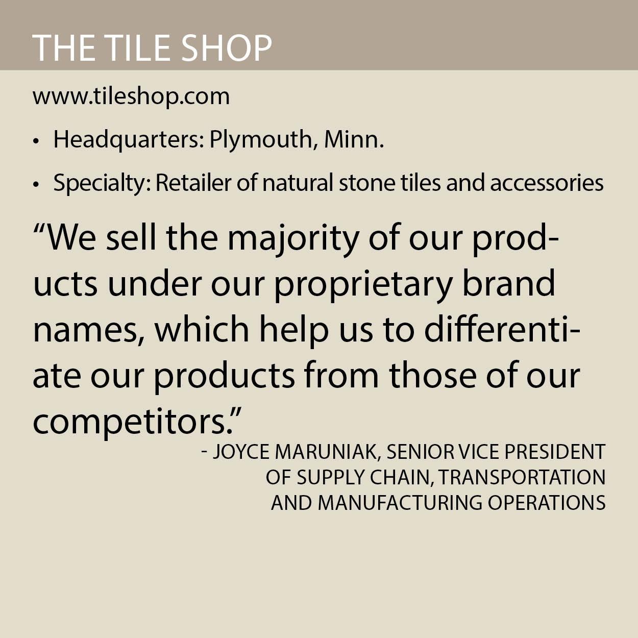 http scw mag com profiles 886 the tile shop