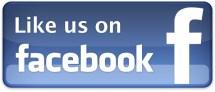 facebook-button-like-lg_zps76bed25a.jpg