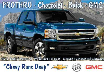 Prothro_Truck_Sponsor