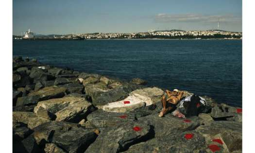Turkey records 29 deaths, 987 new COVID-19 cases
