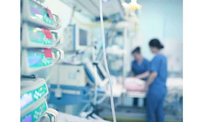 Coronavirus deaths in nursing homes climbing again