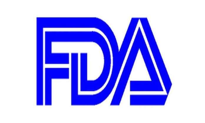 FDA approves first oral drug for spinal muscular atrophy
