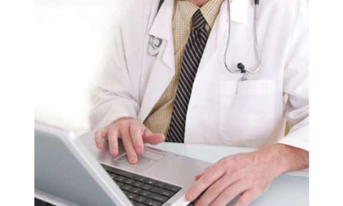 Telemedicine is here: experts offer tips for seniors