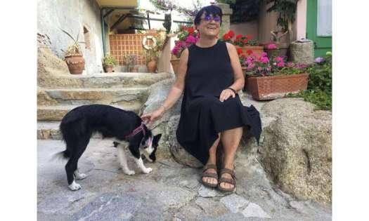 Luck? Genetics? Italian island spared from COVID outbreak