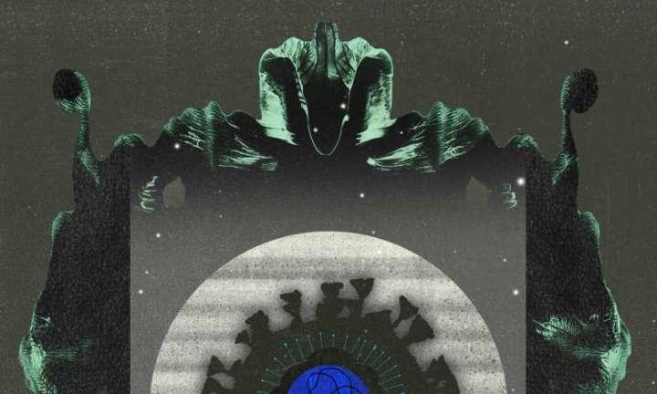 How the new coronavirus penetrates, exploits and kills cells