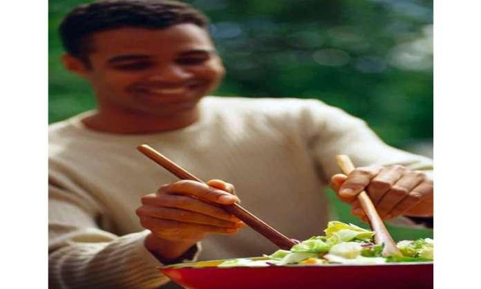 Intestinal illness spurs recall of bagged salads sold at walmart, aldi