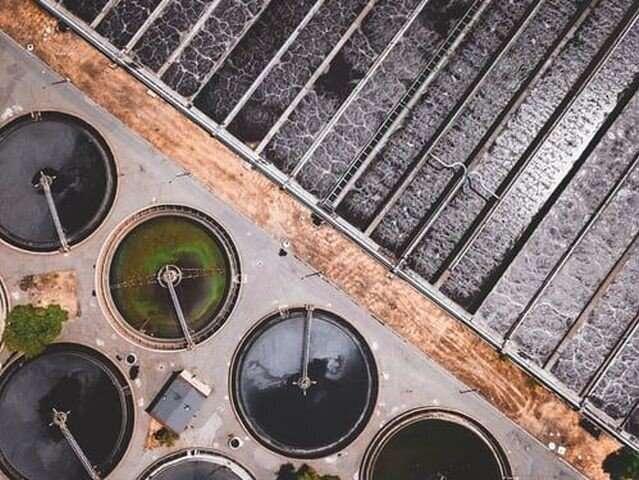 Transformer les eaux usées en ressource