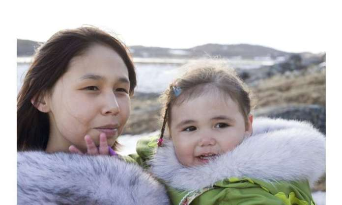 Why are Indigenous communities seeing so few cases of COVID-19?