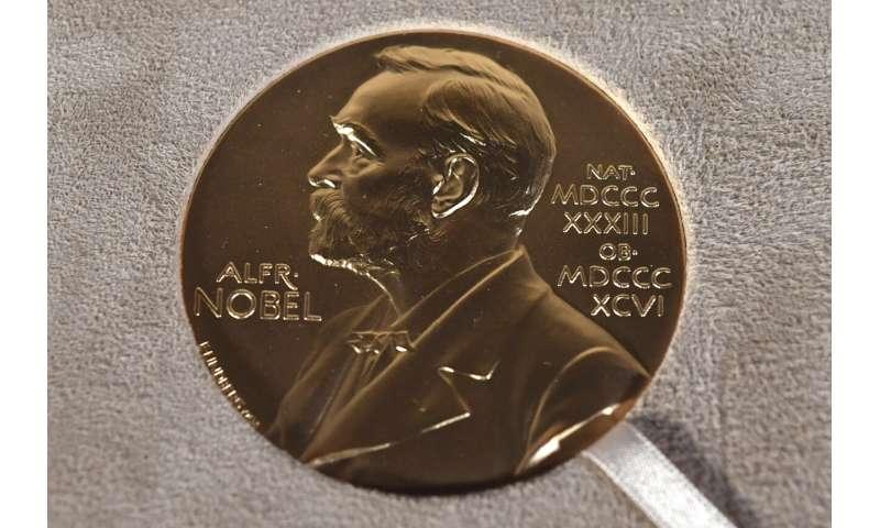 Il premio Nobel premia la scoperta della temperatura e dei recettori tattili