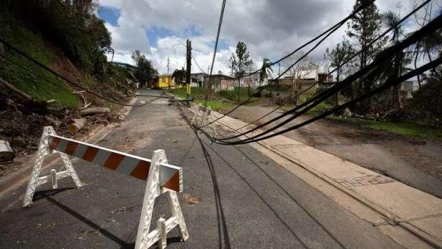 Des outils avancés révèlent les connexions aux infrastructures essentielles pour atténuer les catastrophes