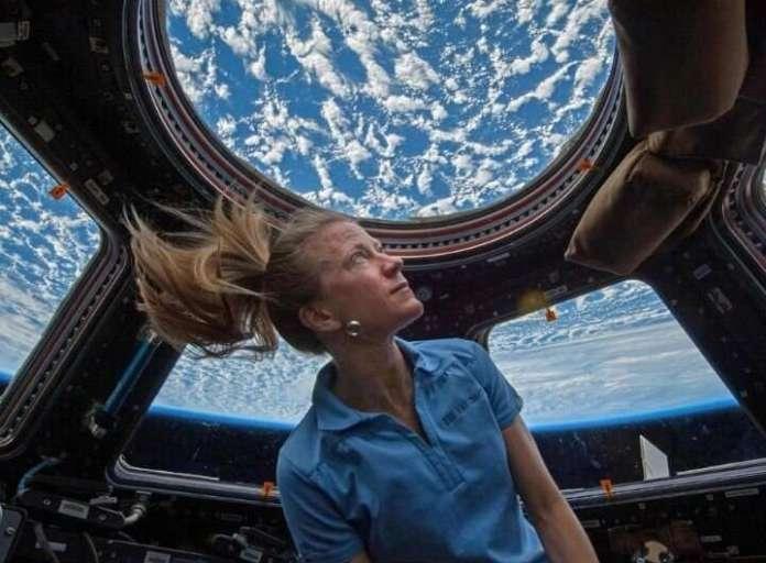 अंटार्कटिक में अंतरिक्ष यात्रियों के मानसिक स्वास्थ्य जोखिमों का परीक्षण किया गया