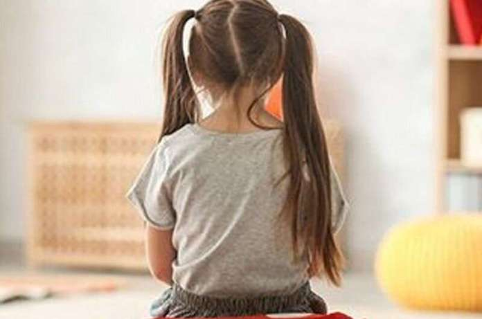 Benign bone tumors commonly detected on X-rays in children