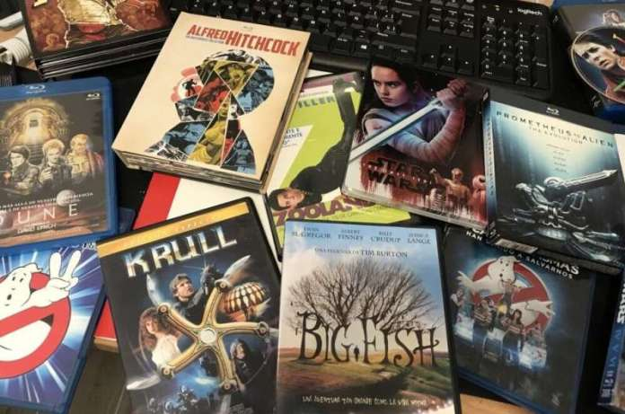 लोकप्रिय फिल्मों में कहानी को काट-छाँट करने के तरीके की खोज