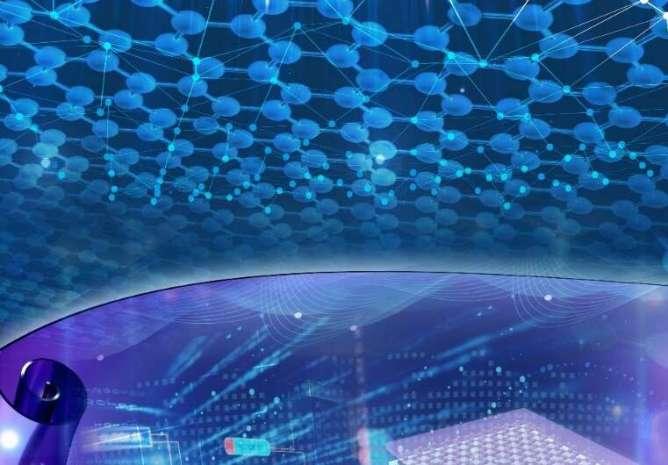 Heterogeneous epitaxy of semiconductors targeting the post-Moore era