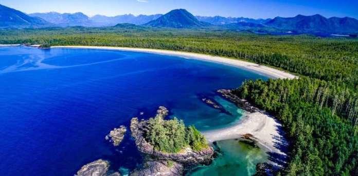 स्वदेशी ज्ञान का सम्मान कनाडा में प्रकृति संरक्षण प्रयासों का नेतृत्व करना चाहिए