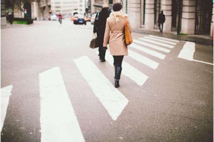 सड़क सुरक्षा