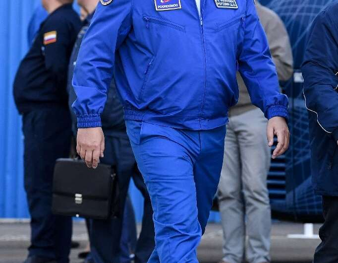 रूसी अंतरिक्ष एजेंसी रोस्कोसमोस के प्रमुख दिमित्री रोगोज़िन ने महत्वाकांक्षी दावे किए हैं कि संदेहवादी कहते हैं कि कभी पूरा नहीं होगा