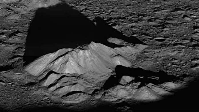 Teaching an old spacecraft new tricks to continue exploring the moon