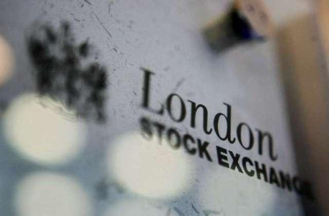 La Bourse de Londres estime que l'acquisition du fournisseur de données sur les marchés financiers Refinitiv l'aidera à tripler ses revenus