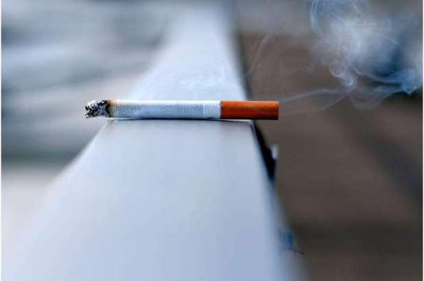 Thousands of surveys show the impact of smoking around the world