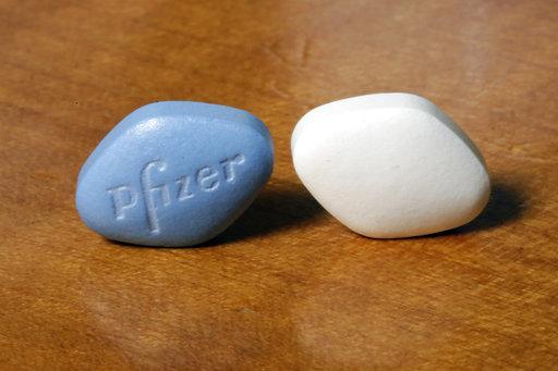 viagra goes generic pfizer to launch
