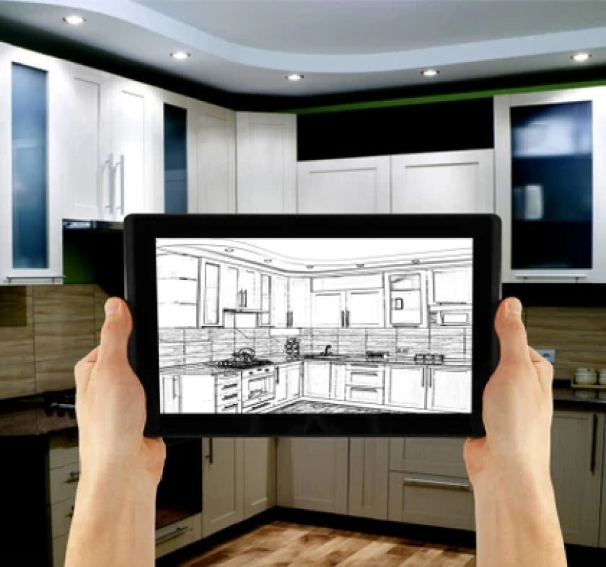 27 Best Online Home Interior Design Software Programs Free