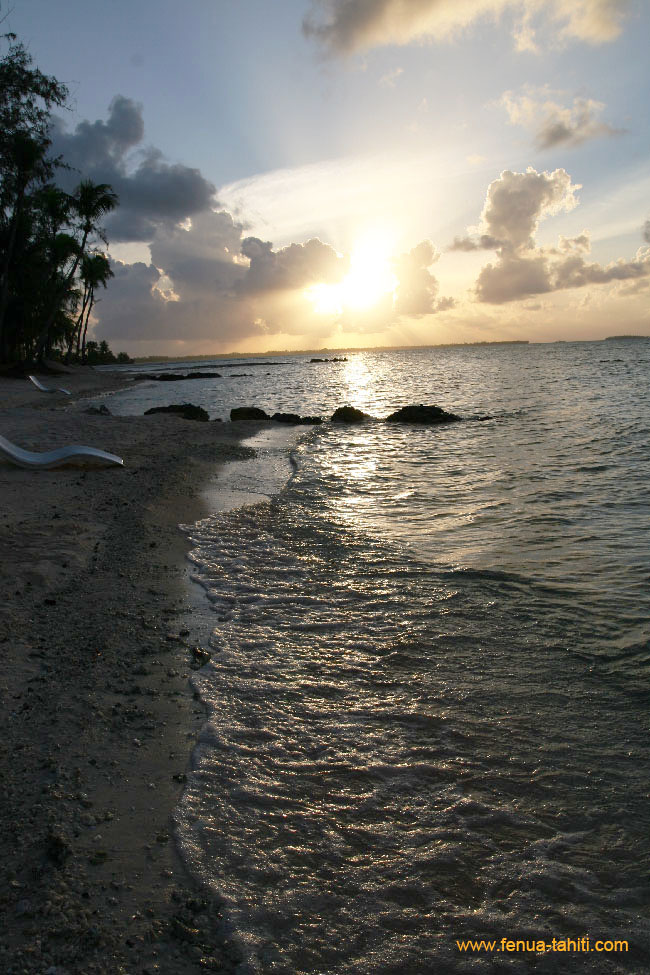coucher_soleil_tikehau1.JPG