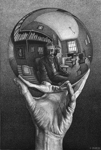https://i1.wp.com/sd-5.archive-host.com/membres/images/164353825412355948/1-escher-keyimage.jpg