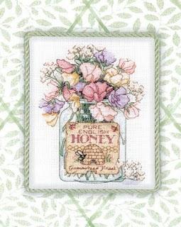https://i1.wp.com/sd-5.archive-host.com/membres/images/164353825412355948/Dimensions_35100_-_Honey_Jar_Floral.jpg