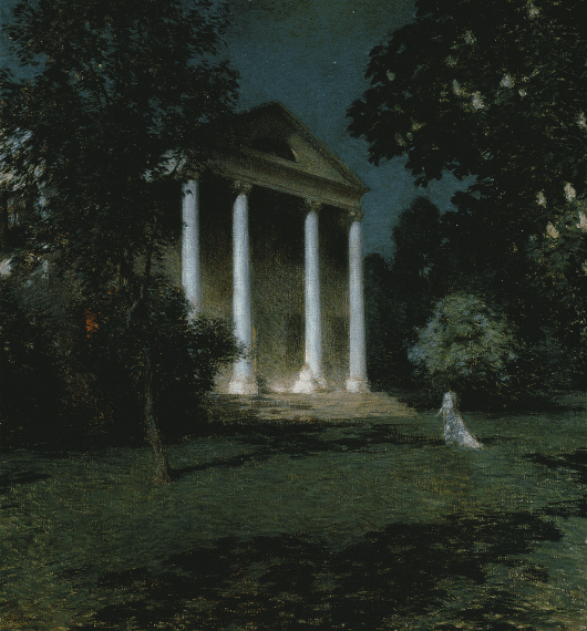 https://i1.wp.com/sd-5.archive-host.com/membres/images/164353825412355948/Willard_Metcalf_May_Night.png
