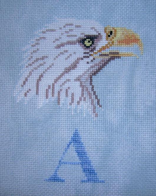 https://i1.wp.com/sd-5.archive-host.com/membres/images/164353825412355948/american_eagle_termine.jpg