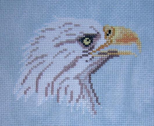 https://i1.wp.com/sd-5.archive-host.com/membres/images/164353825412355948/american_eagle_termine_retro.jpg