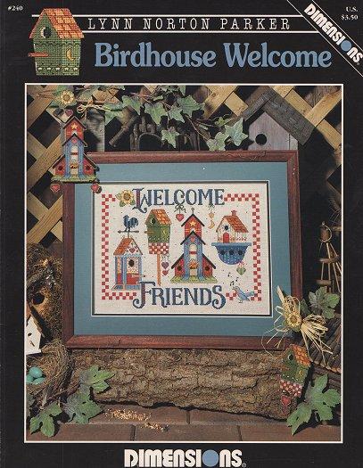 https://i1.wp.com/sd-5.archive-host.com/membres/images/164353825412355948/birdhouse_welcome2.jpg