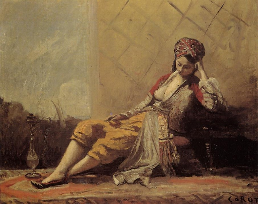 https://i1.wp.com/sd-5.archive-host.com/membres/images/164353825412355948/corot_odalisque.jpg