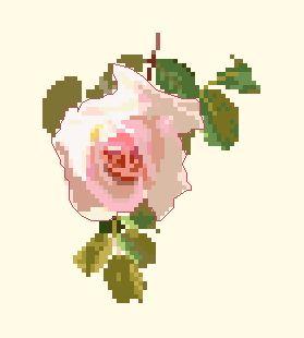 https://i1.wp.com/sd-5.archive-host.com/membres/images/164353825412355948/english_garden_1411.JPG