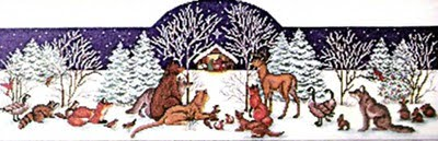 https://i1.wp.com/sd-5.archive-host.com/membres/images/164353825412355948/forest_nativity.jpeg