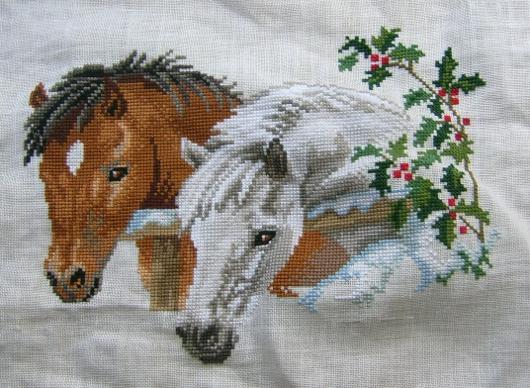 https://i1.wp.com/sd-5.archive-host.com/membres/images/164353825412355948/horses_0502.JPG