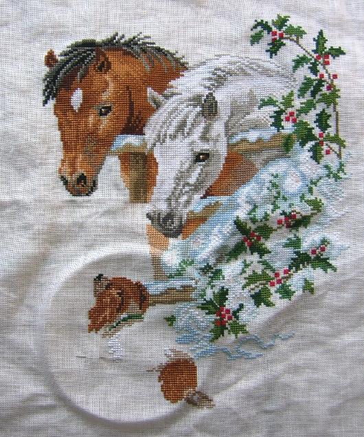 https://i1.wp.com/sd-5.archive-host.com/membres/images/164353825412355948/horses_2602.JPG